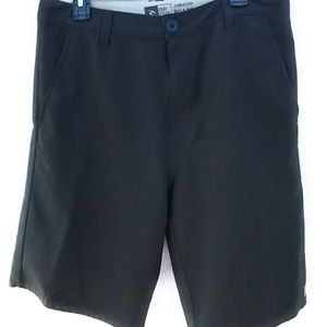 Rip Curl Mirage Boardwalk Board Shorts